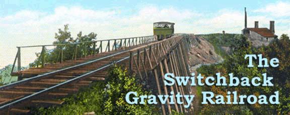 Saturday, 11/24/12...The Switchback Trail in Jim Thorpe-sbhp01.jpg
