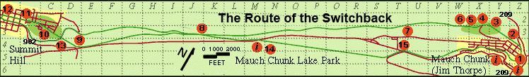 Saturday, 11/24/12...The Switchback Trail in Jim Thorpe-sbmp7.jpg