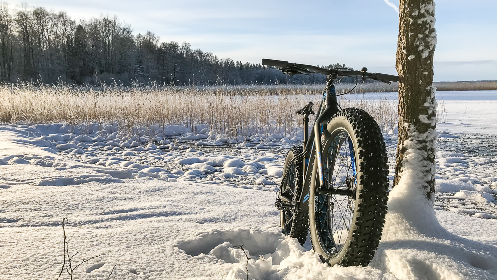 Snow and ice riding picture thread.-sbsszgt.jpg
