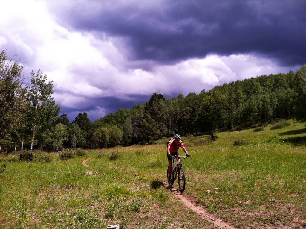 The NM Trail Pix Thread-sbt1.jpg