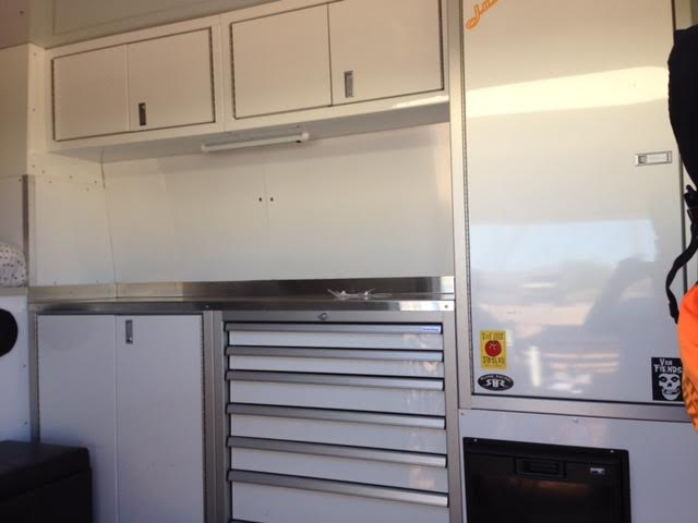 Van conversions - let's see them.-sc-cabinets.jpg