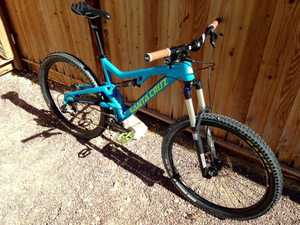 650B Picture Thread-sc-heckler.jpg
