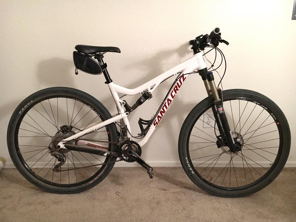 "Did you sell your ""old"" mountain bike when updating/upgrading to a new bike?-sc-tallboy-enhanced-.jpg"