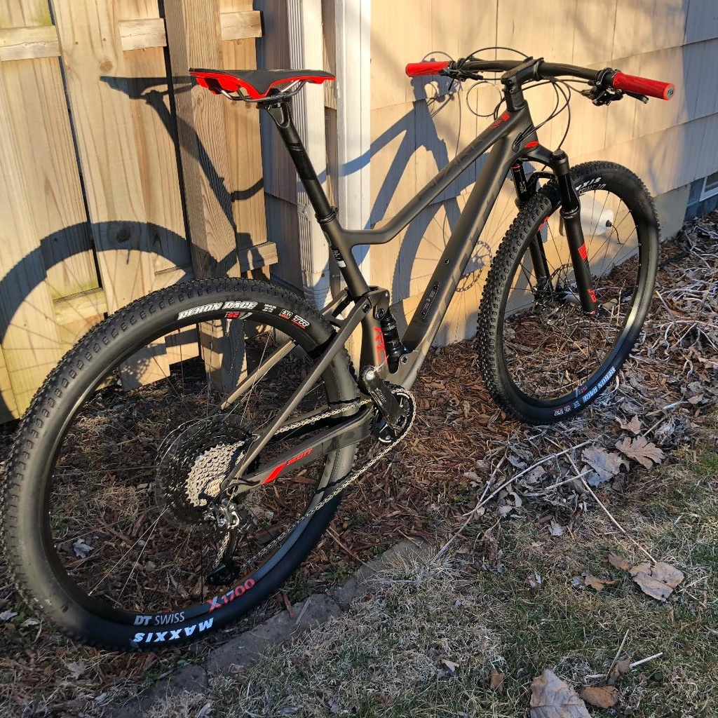 2019 Scott bikes?-sc1.jpg