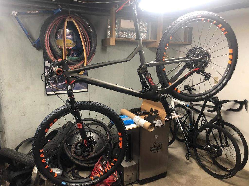 2019 Scott bikes?-sc11.jpg