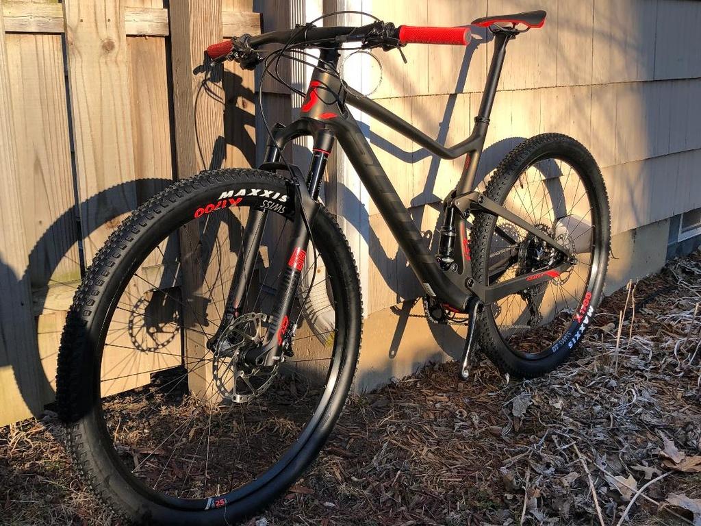 2019 Scott bikes?-sc2.jpg
