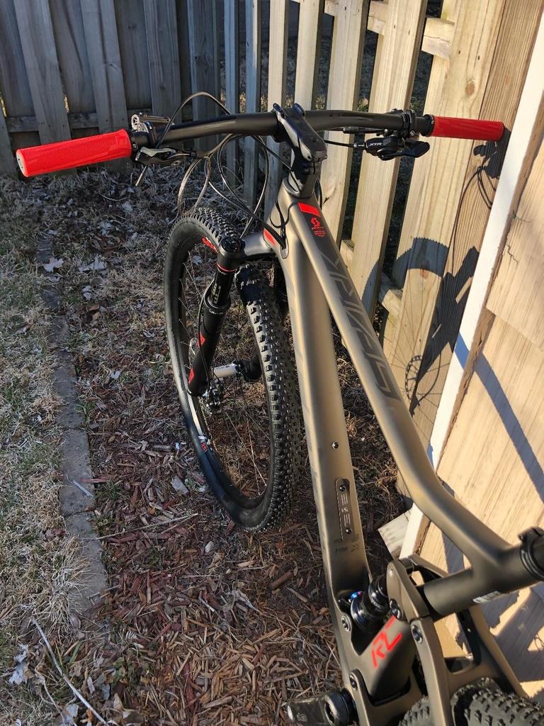 2019 Scott bikes?-sc3.jpg