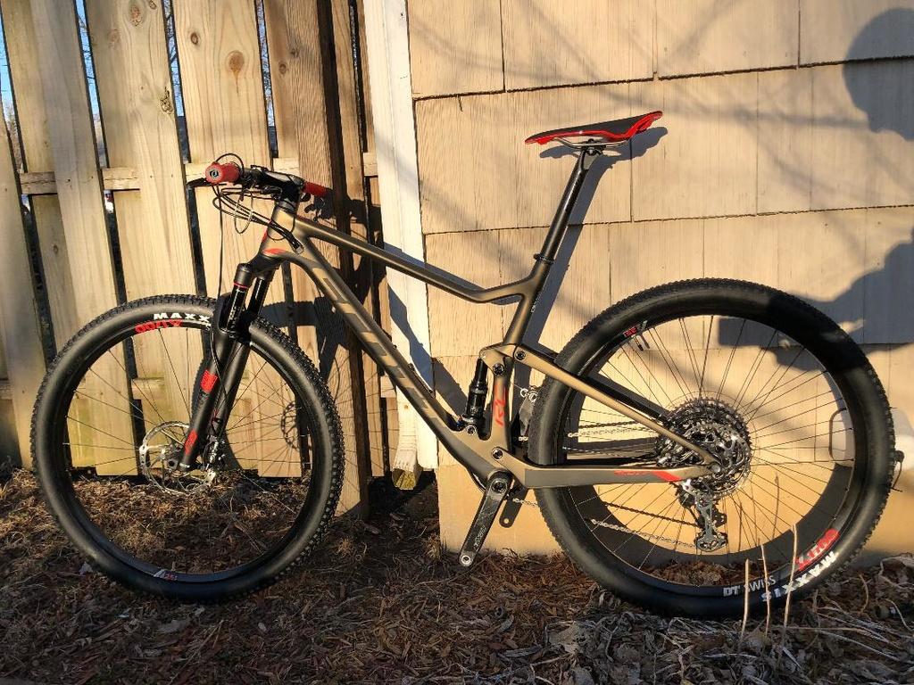 2019 Scott bikes?-sc5.jpg