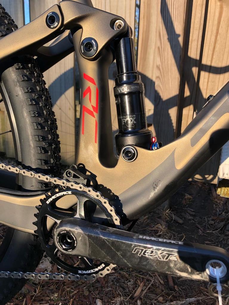 2019 Scott bikes?-sc6.jpg