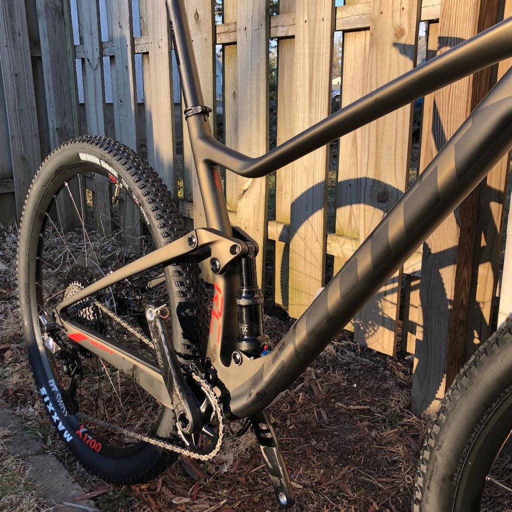 2019 Scott bikes?-sc7.jpg
