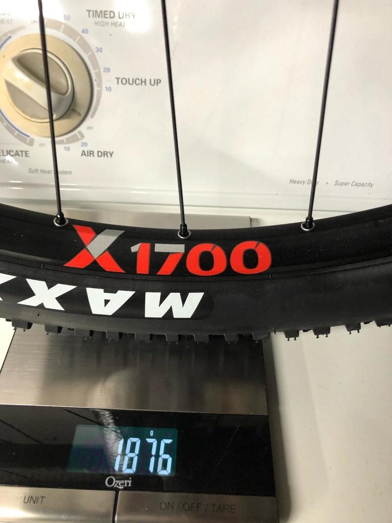 2019 Scott bikes?-sc8.jpg