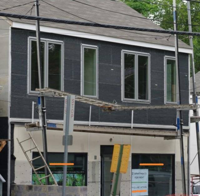 New Orleans-scaffolding-fail.jpg