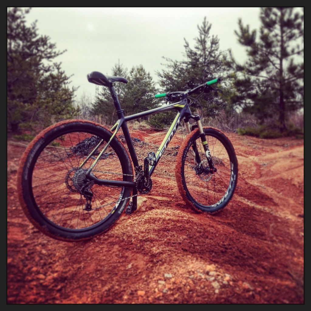 ****help***Technical question about my new to me 2014 scott scale 920 drive train-scale.jpg