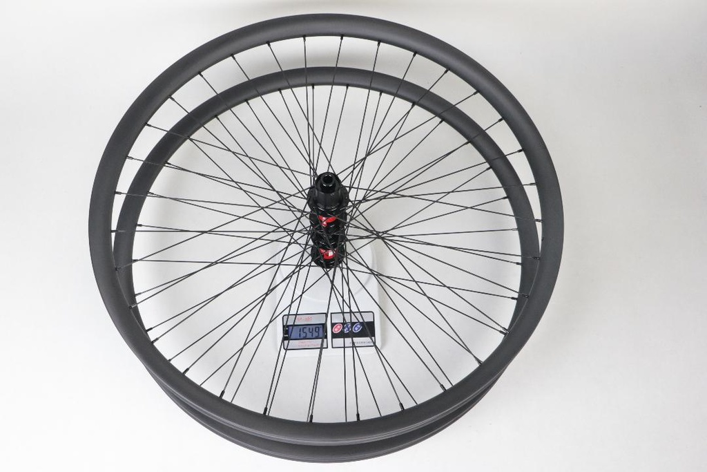 Safest, Reliable Asian Carbon Hoops?-scale.jpg