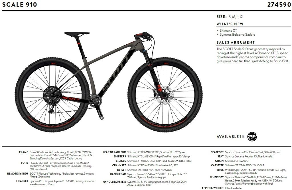 2019 Scott bikes?-scale_910_2020.jpg
