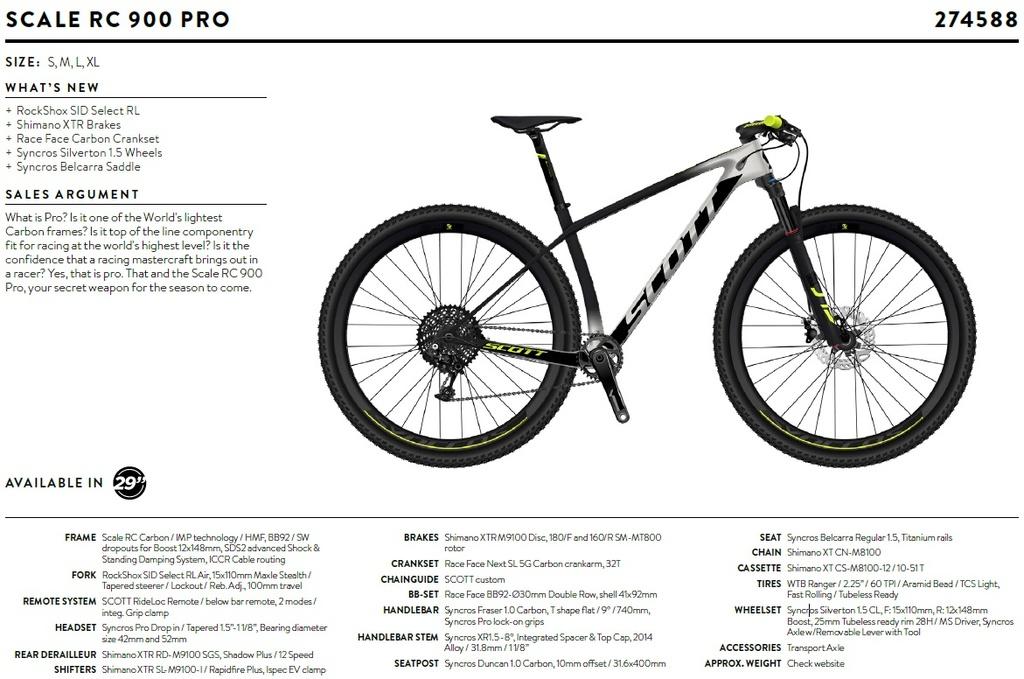 2019 Scott bikes?-scale_rc_900_pro_2020.jpg
