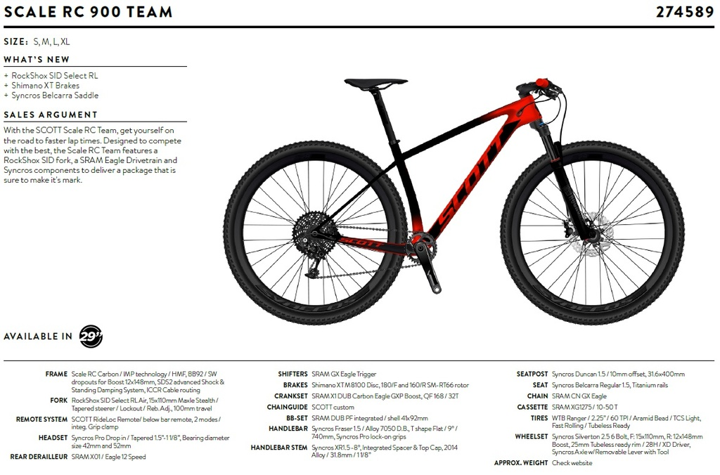 2019 Scott bikes?-scale_rc_900_team_2020.jpg
