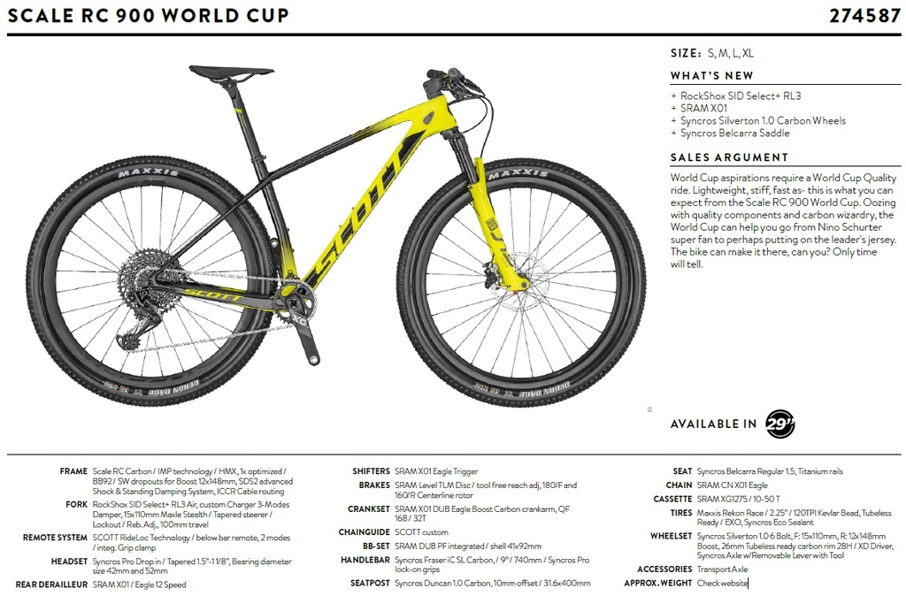 2019 Scott bikes?-scale_rc_900_wc_2020.jpg