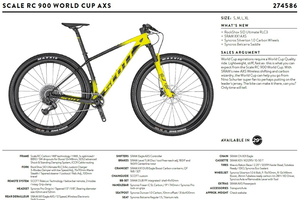 2019 Scott bikes?-scale_rc_900_wc_axs_2020.jpg
