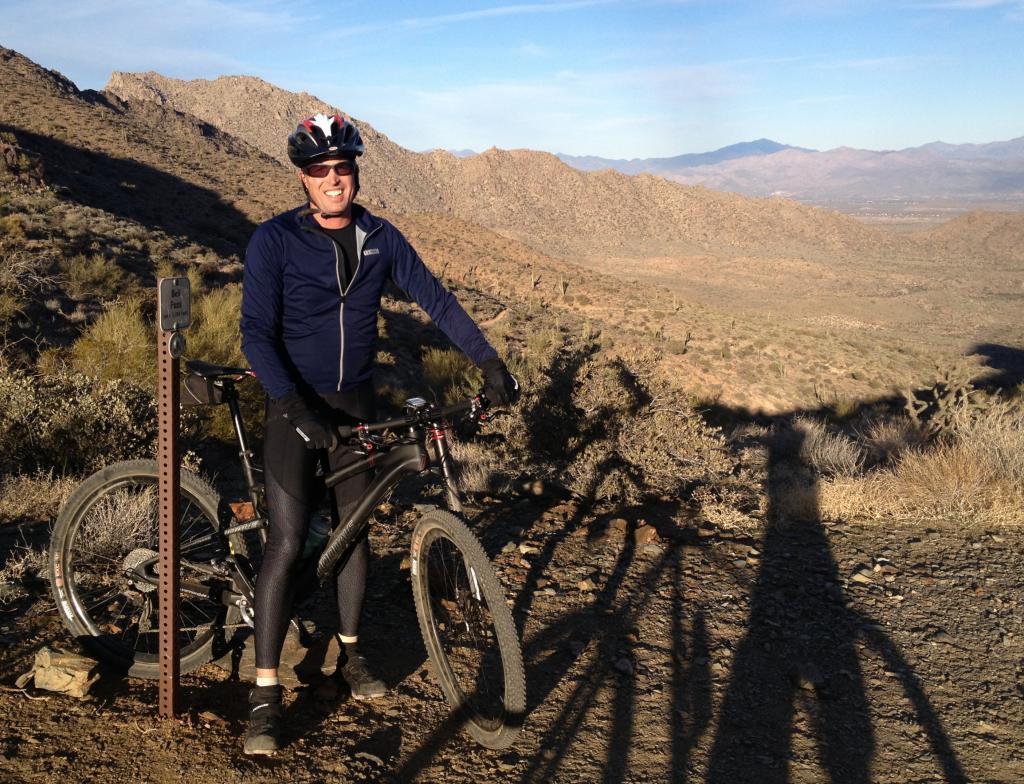 Scalpel 29 Ride Report-scalpel-jan-2013.jpg