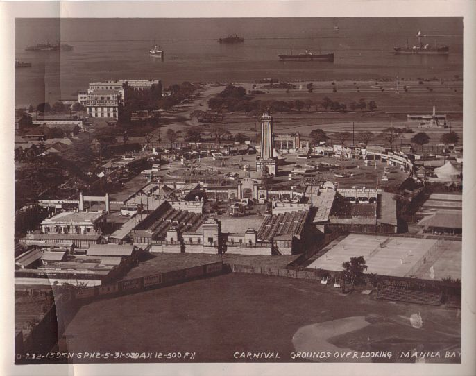 pic's of the P.I. between 1925 & 1935-scan-12.jpeg