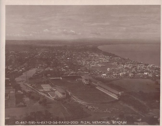 pic's of the P.I. between 1925 & 1935-scan-13.jpeg