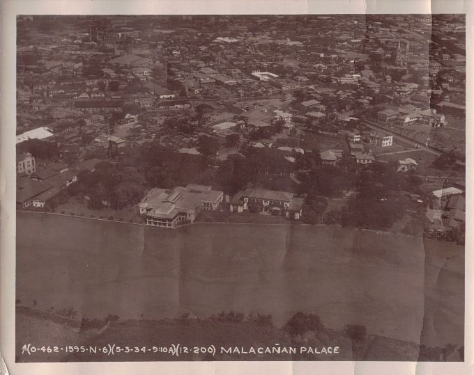 pic's of the P.I. between 1925 & 1935-scan-17.jpeg