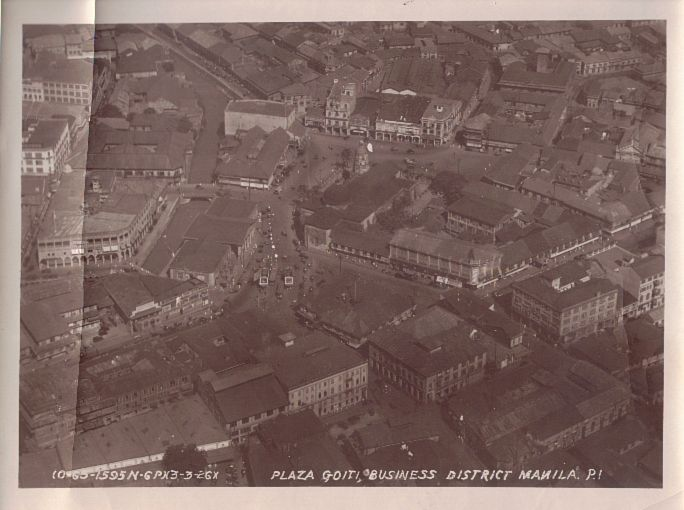 pic's of the P.I. between 1925 & 1935-scan-18.jpeg