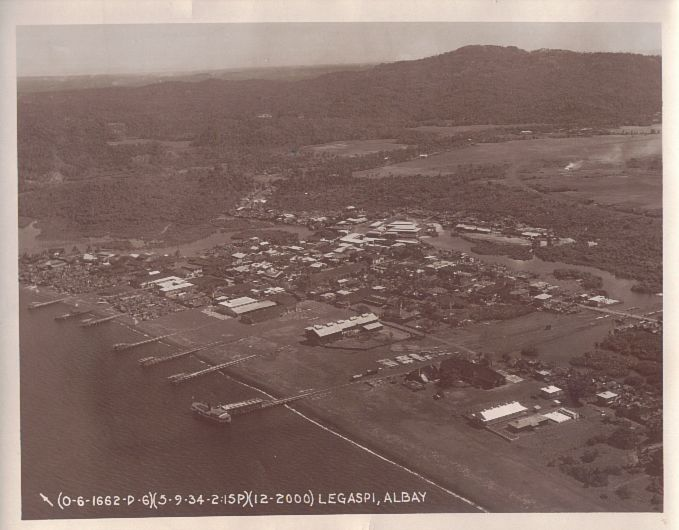 pic's of the P.I. between 1925 & 1935-scan-20.jpeg