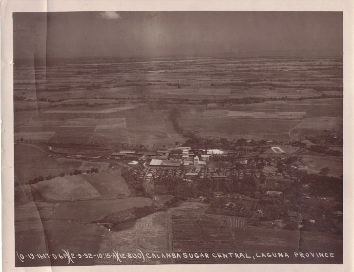 pic's of the P.I. between 1925 & 1935-scan-21.jpeg