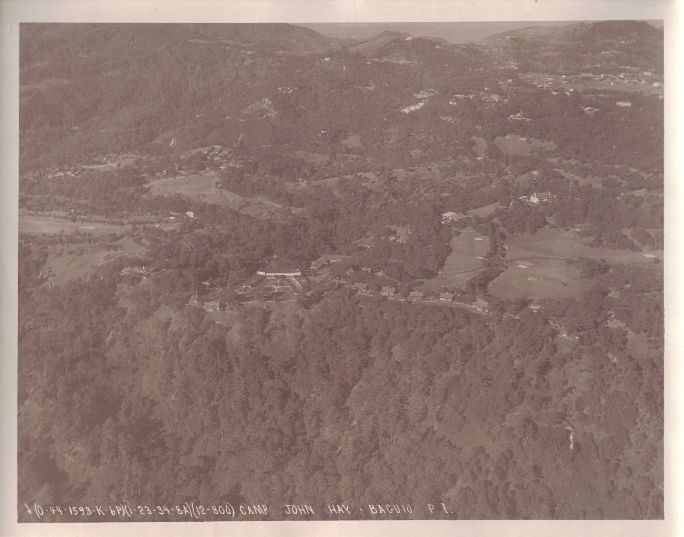 pic's of the P.I. between 1925 & 1935-scan-22.jpeg