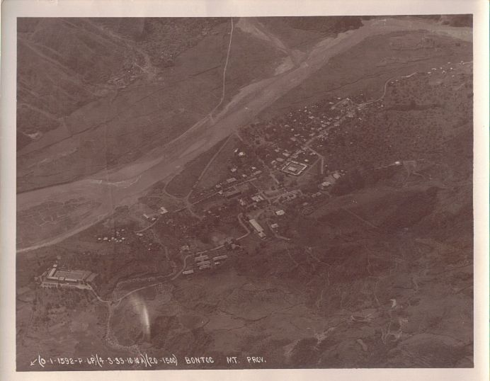 pic's of the P.I. between 1925 & 1935-scan-23.jpeg