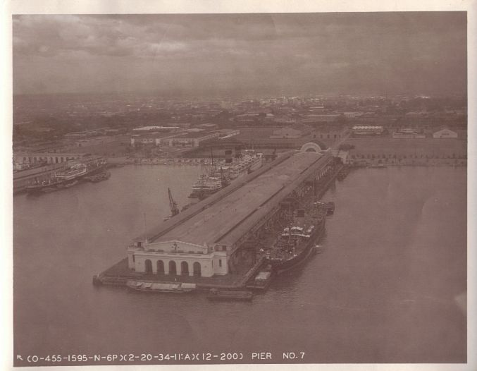 pic's of the P.I. between 1925 & 1935-scan-28.jpeg