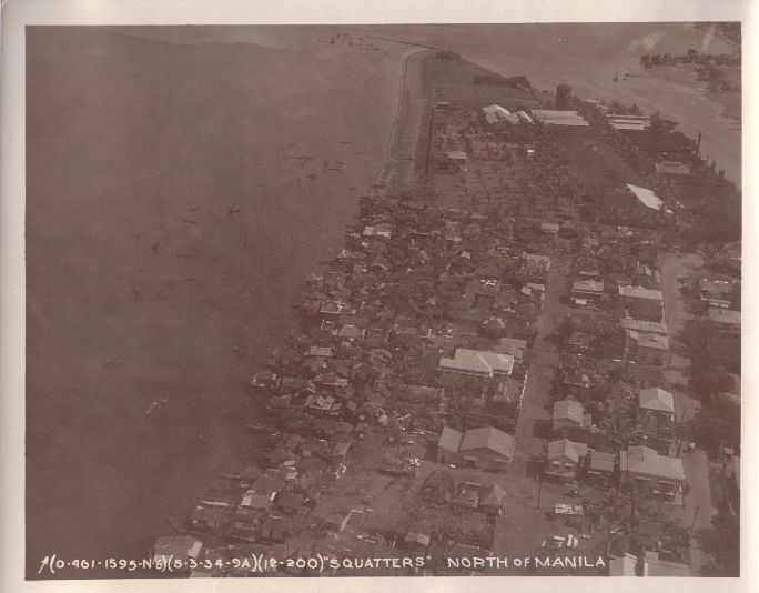 pic's of the P.I. between 1925 & 1935-scan-29.jpeg