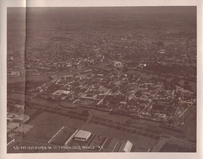 pic's of the P.I. between 1925 & 1935-scan-30.jpeg
