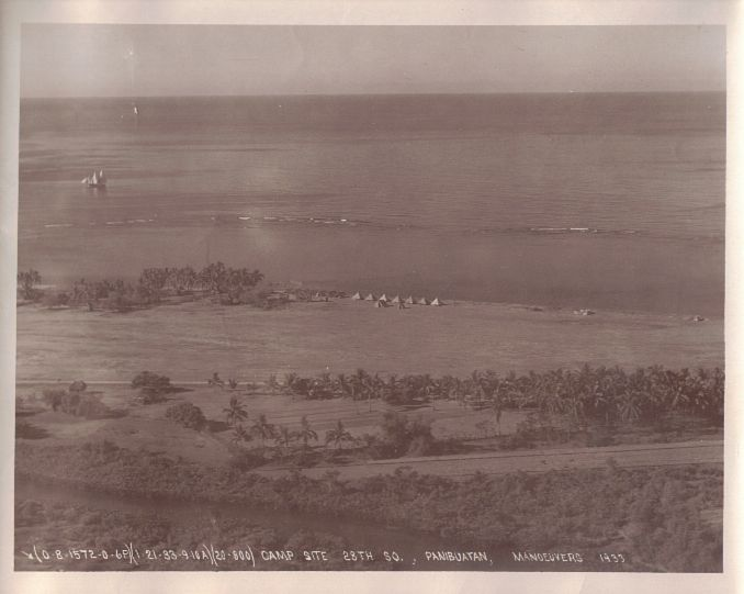 pic's of the P.I. between 1925 & 1935-scan-31.jpeg