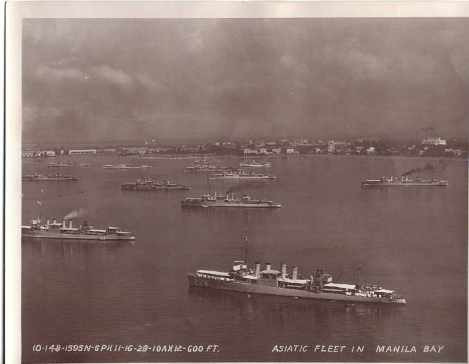 pic's of the P.I. between 1925 & 1935-scan-7.jpeg