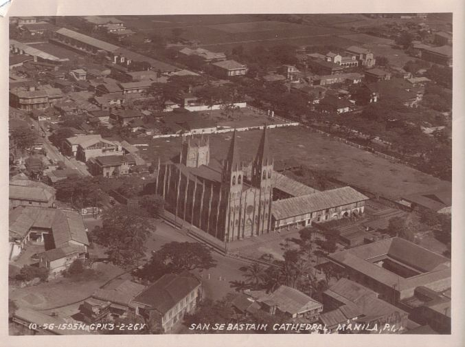 pic's of the P.I. between 1925 & 1935-scan-9.jpeg