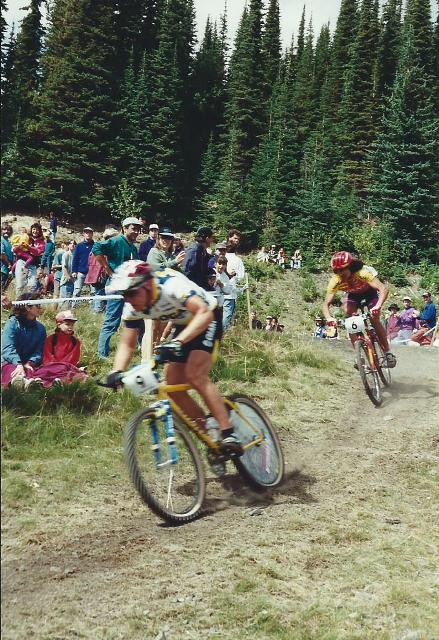 Official John Tomac Picture Thread-scan0001-3-.jpg