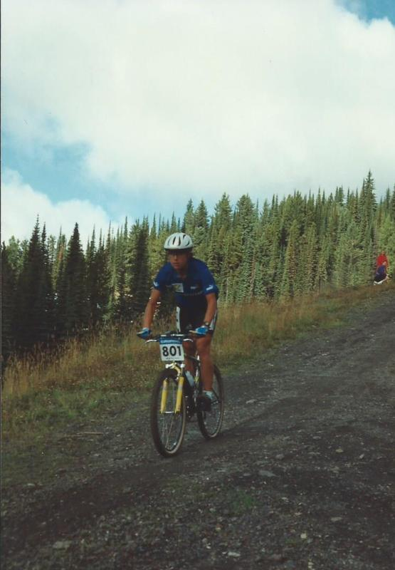 Official John Tomac Picture Thread-scan0002-2-.jpg