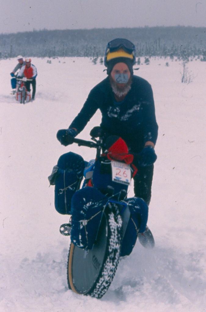 30th Anniversary of Iditabike-scan0003.jpg