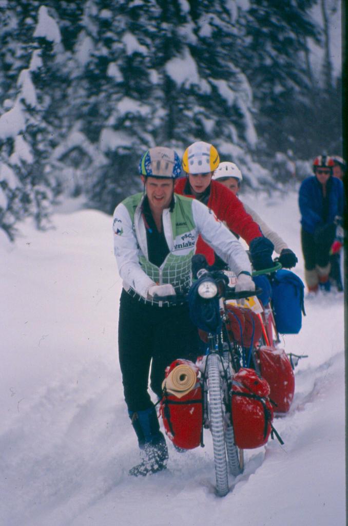 30th Anniversary of Iditabike-scan0004.jpg