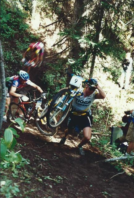 Official John Tomac Picture Thread-scan0004.jpg