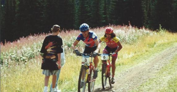 Official John Tomac Picture Thread-scan0007.jpg