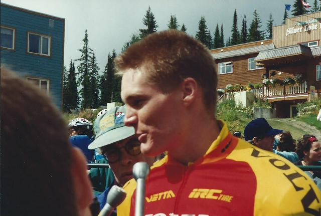 Official John Tomac Picture Thread-scan0013.jpg