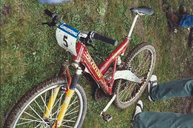 Official John Tomac Picture Thread-scan0014.jpg