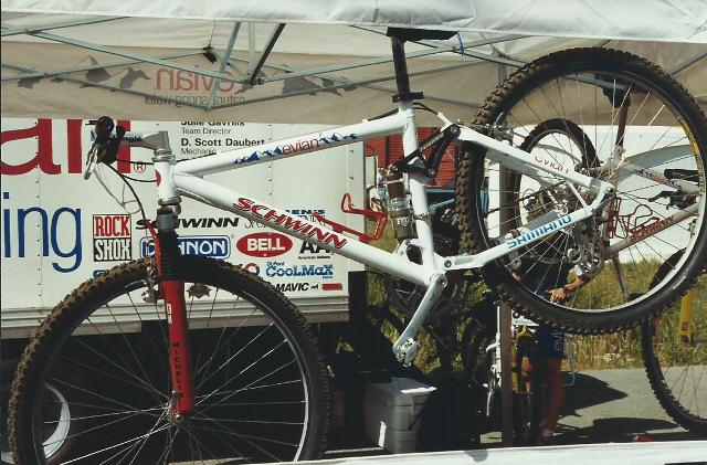 Official John Tomac Picture Thread-scan0016.jpg