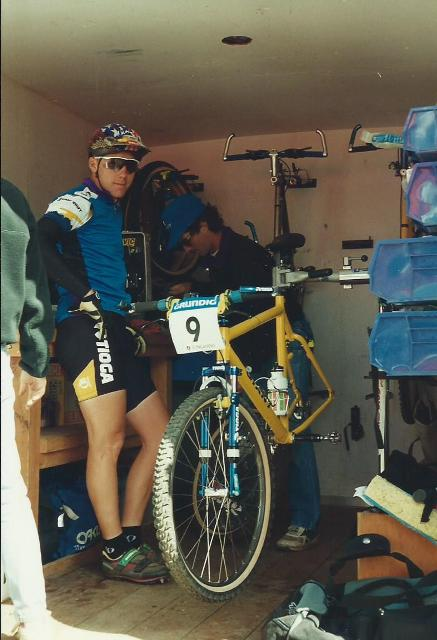 Official John Tomac Picture Thread-scan0017.jpg