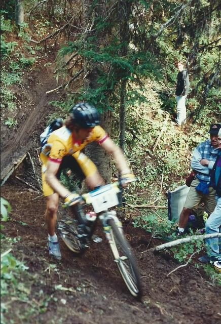 Official John Tomac Picture Thread-scan0020.jpg