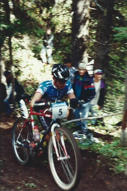 Official John Tomac Picture Thread-scan0021.jpg